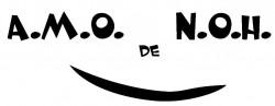 Amo-de-Noh