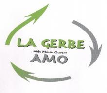 gerbe_amo