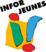 logo_inforjeunes