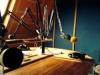 projet_radio