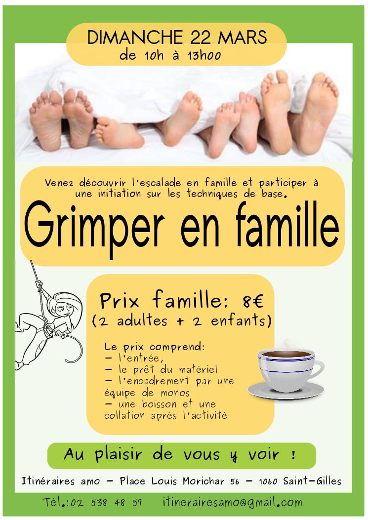Grimper en famille5