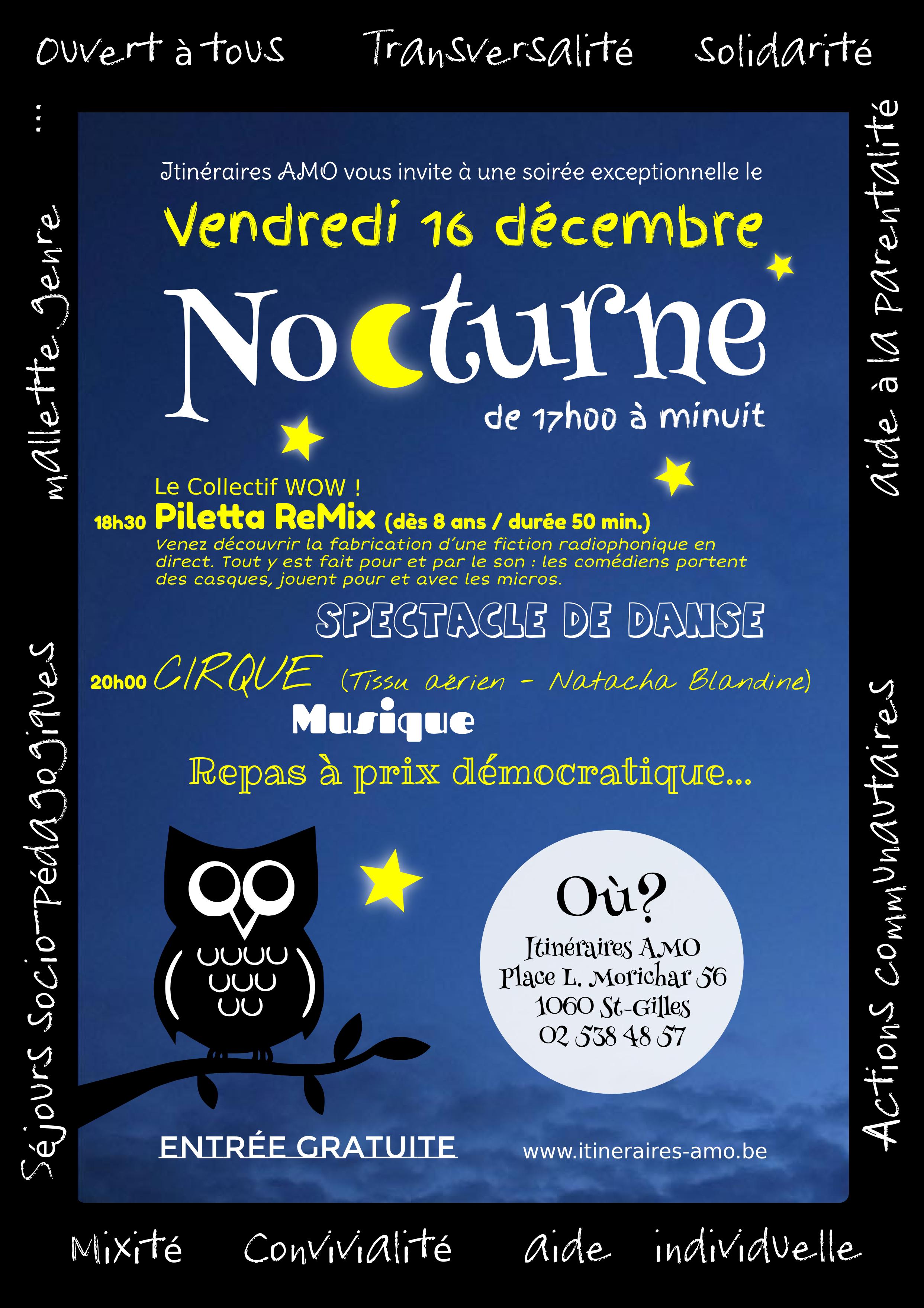 affiche-nocturne-2016-final