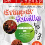Grimper en famille février 2017