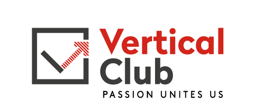 Logo_rgb_vertical club