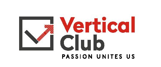 Logo_rgb_vertical club